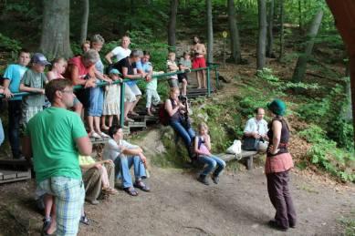 Schmaler Luzin, Feldberger Seenplatte (RK)