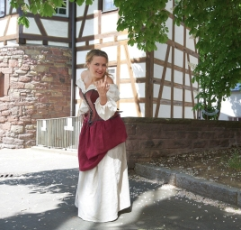 Stefanie Keller Märchen erzählungen Stuttgart