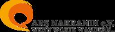 Logo_Ars-Narrandi-1