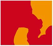 Logo_VEE_RT