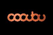 Cocubu.png